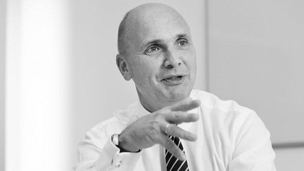 Gerald Kalny